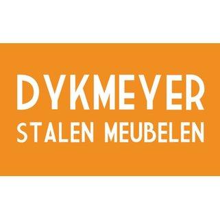 Dykmeyer