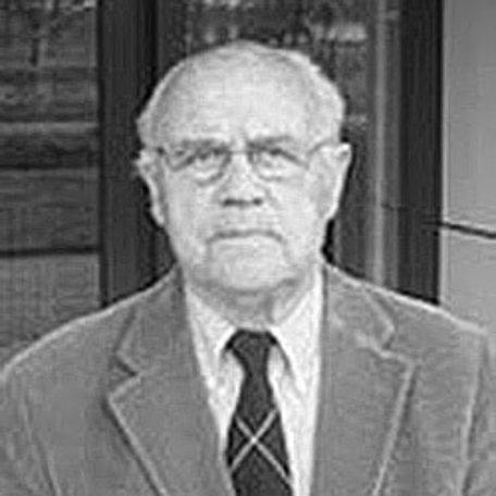 Gijs van der Sluis