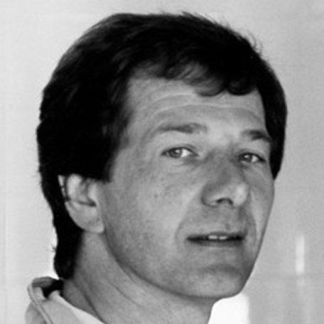 Bernd Munzebrock