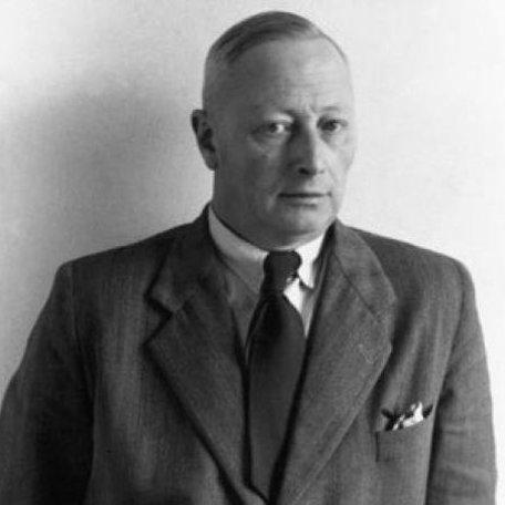 Christoffel Hoffmann