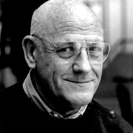 Erik Jøgensen