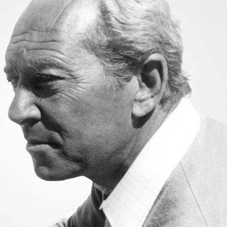 Gastone Rinaldi
