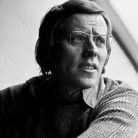 Gerd Lange