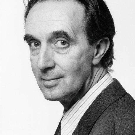 Giovanni Offredi