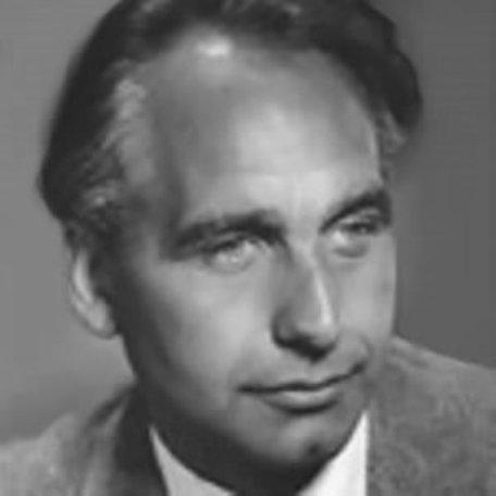 Henry Walter Klein