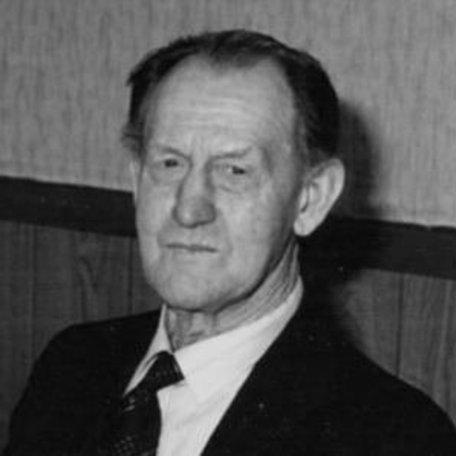 Jorgen H. Moller
