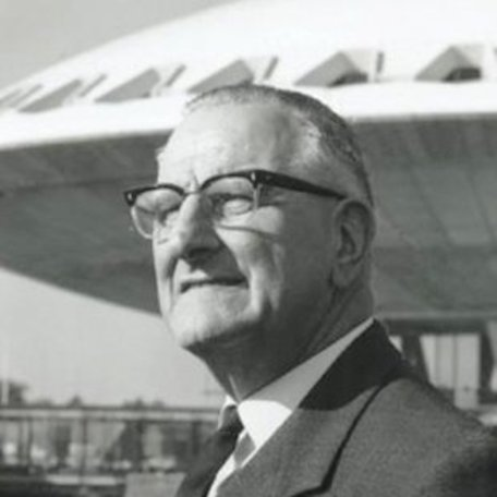 Louis Kalff