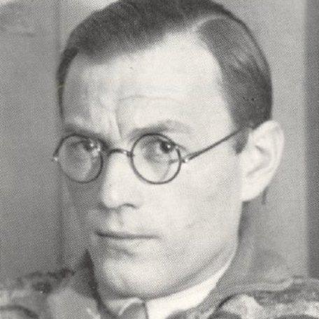 Paul Schuitema