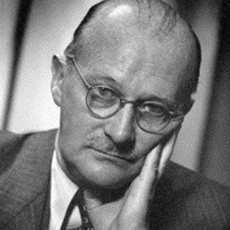 Adolf Reinhold