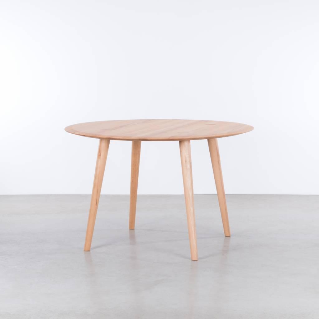 Ontwerp keukentafel kleur for Tafel ontwerp