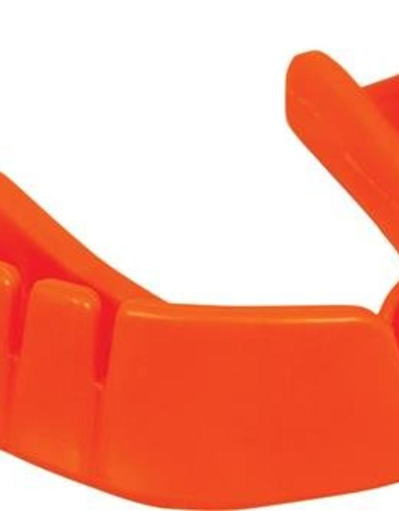 OPRO OPRO Snap-Fit Mouthguard - Adult(11+yr)