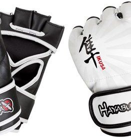 HAYABUSA HAYABUSA IKUSA 4oz gloves