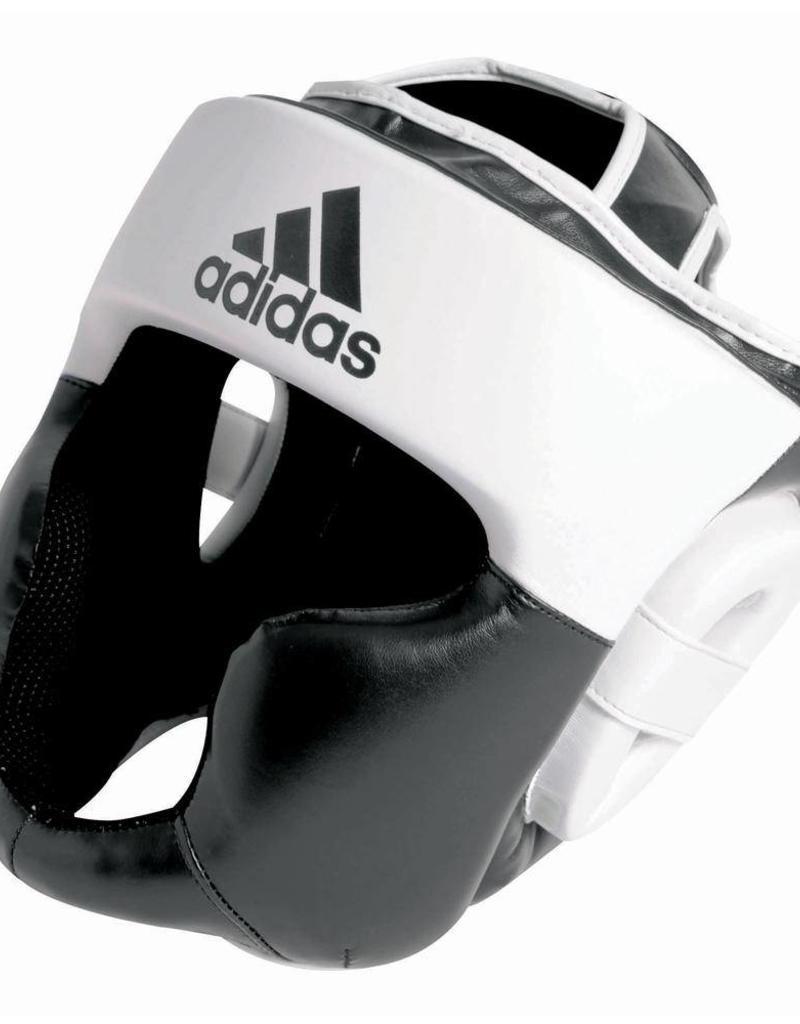 Adidas Adidas Response Head Guard