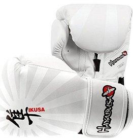 HAYABUSA HAYABUSA Ikusa™ Boxhandschoenen - Wit