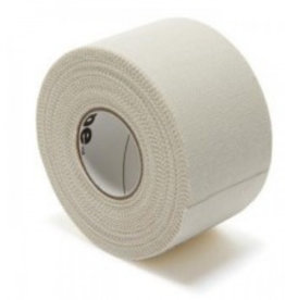 Poro Sports Tape 3,8cmx10mtr