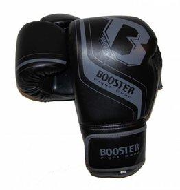BOOSTER Booster BG Enforcer