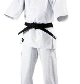 ISAMU 勇 ISAMU Tailor and Custom made Full Contact Karate Gi