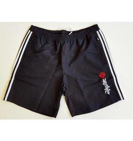 Adidas Adidas T16 Team Short Kyokushin