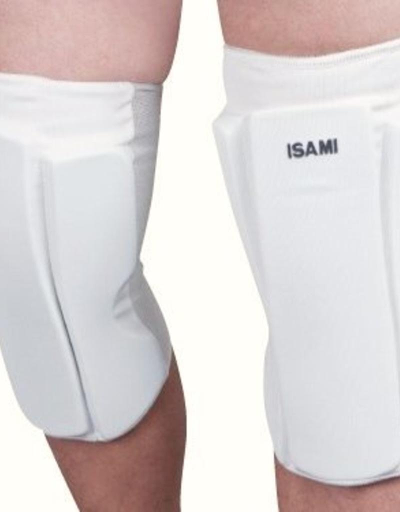 ISAMI Isami Full Contact Knie beschermers