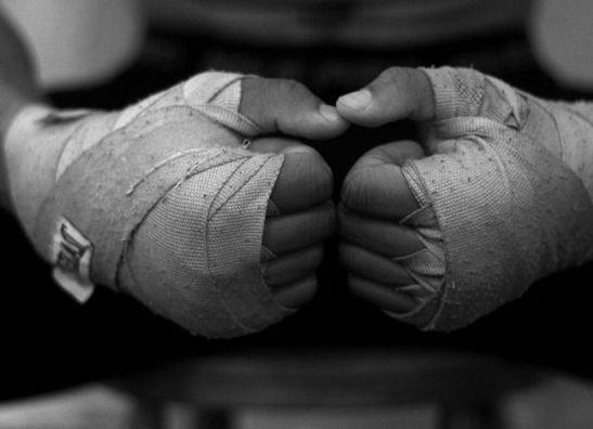 Bandages - Binnen handschoenen