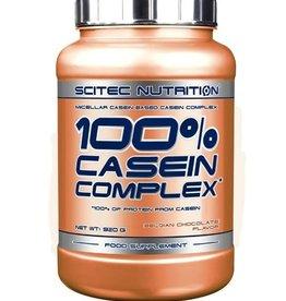 SCITEC NUTRITION Scitec Casein Complex 920g