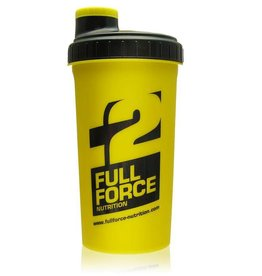 SCITEC NUTRITION Shaker Full force
