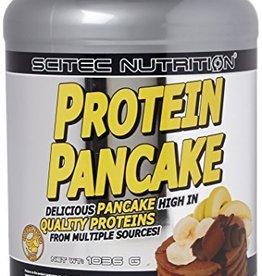 SCITEC NUTRITION Scitec Protein Pancakes