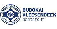 budokai-vleesenbeek