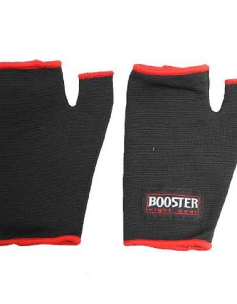 BOOSTER Booster IG binnenhandschoenen