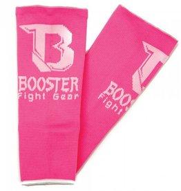 BOOSTER Booster enkelbeschermer/enkelkous roze