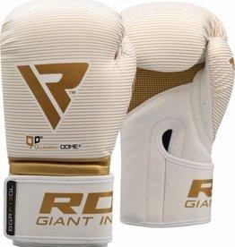 RDX (Kick)boks handschoenen REX F13 Goud