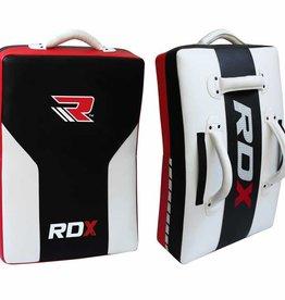 RDX Arm pad Multi trapkussen heavy