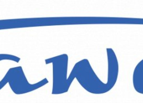 Arawaza