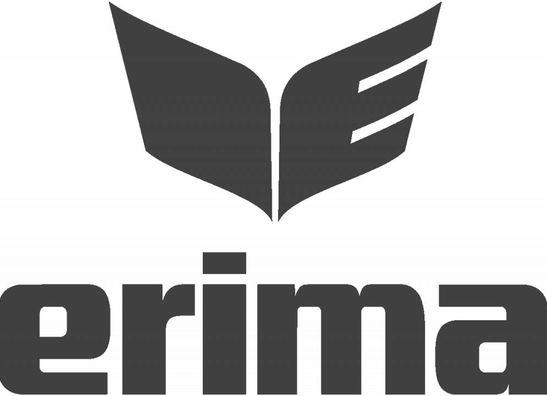 Erisma