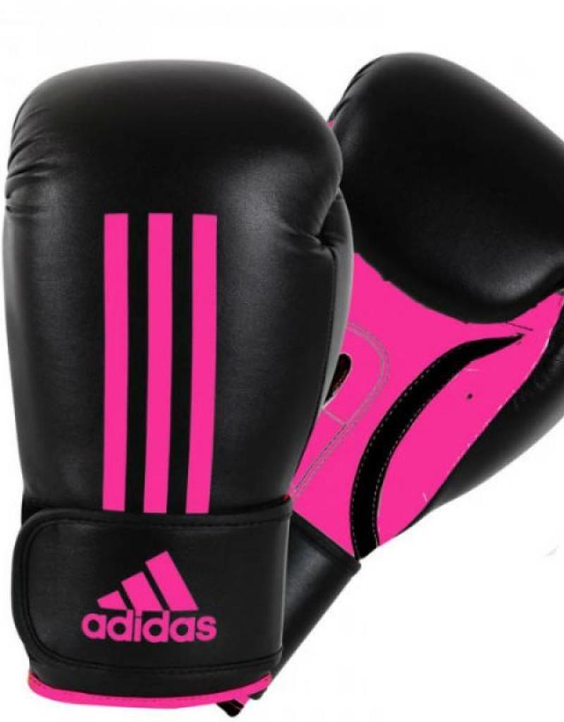 Adidas energy 100 kickboxing gloves blackpink kyokushinworldshop adidas energy 100 kickboxing gloves blackpink sciox Gallery