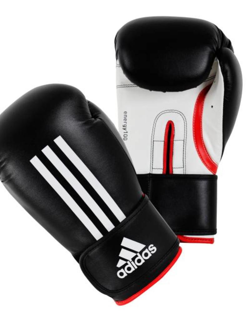 Home Made Boxing Accesories