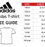 Adidas Adidas Graphic T-Shirt Jab-Cross-Hook