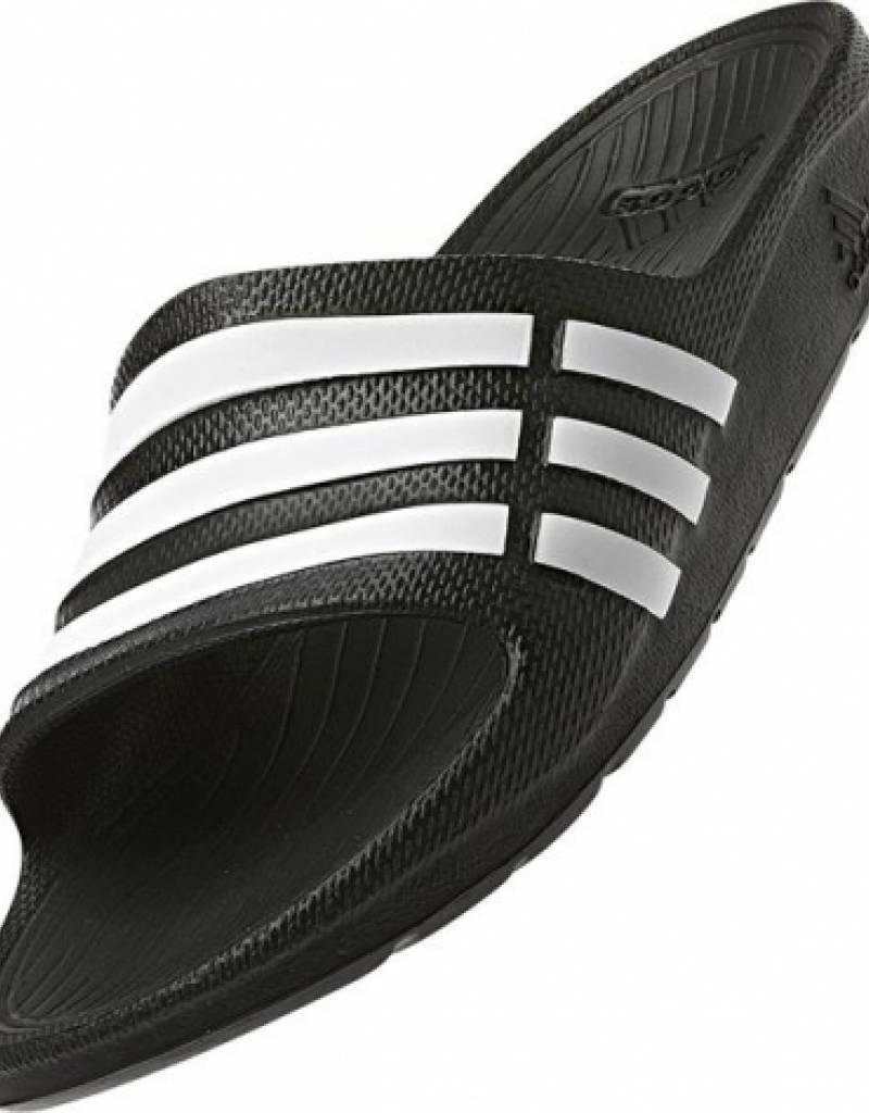 Classic Adidas Shoes For Sale