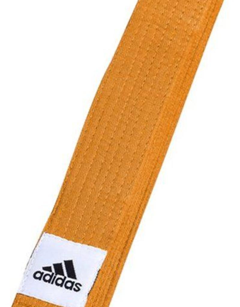 Adidas Budoband Club alle kleuren