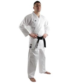 Adidas Karate pak K220C Club WKF