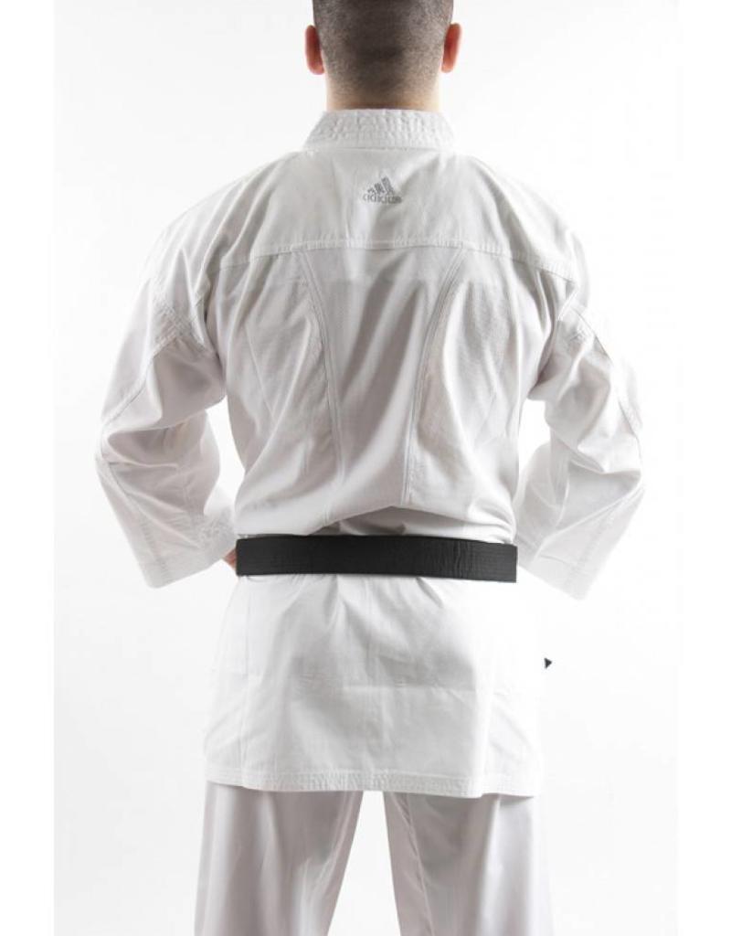 Adidas Karate pak K220KF Kumite Fighter WKF