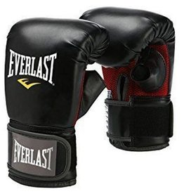 Everlast MMA Bag Gloves