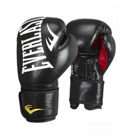 Everlast Marble MMA handschoen PU