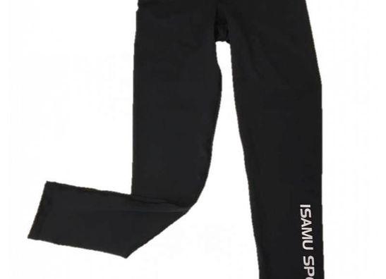 Female leggings
