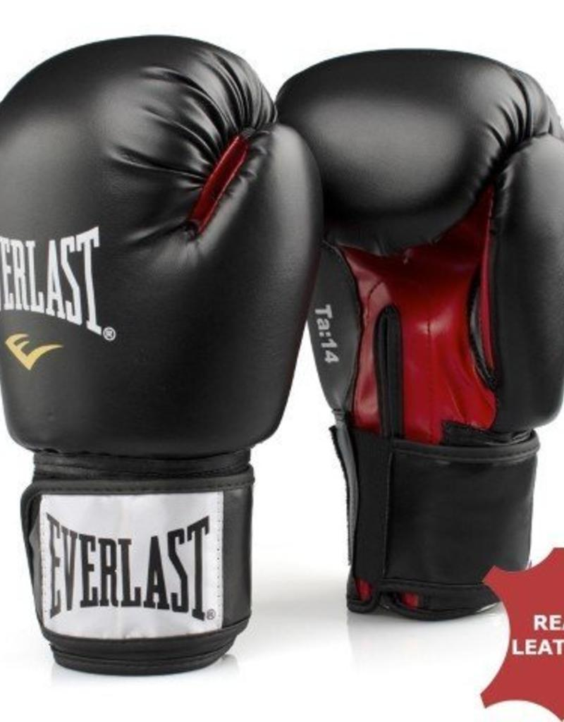 Everlast Women S Boxing Shoes