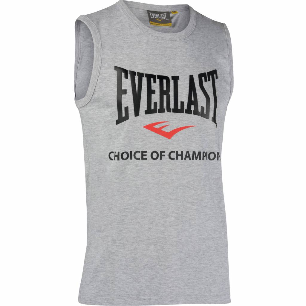 Everlast Women S Eleanor Shoe Site Www Amazon Com