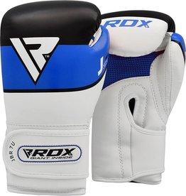 RDX RDX JBR7