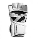 HAYABUSA Hayabusa T3 MMA Gloves White / Black