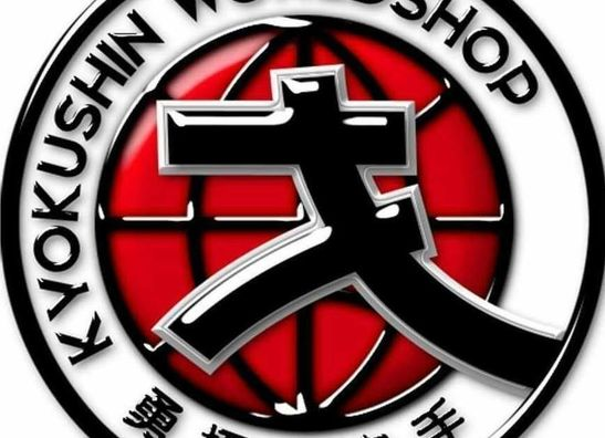Kyokushinworldshop