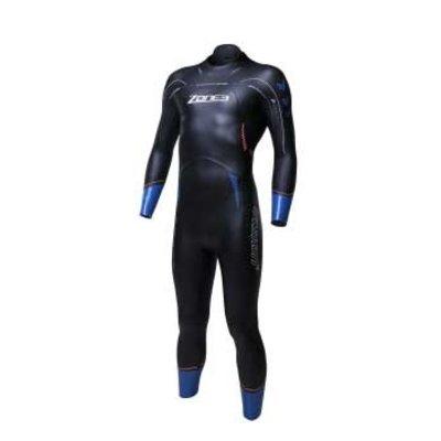 Combinaison wetsuit